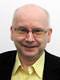 Weitere Informationen zu Prof. Dr. Steffen Backert aufrufen